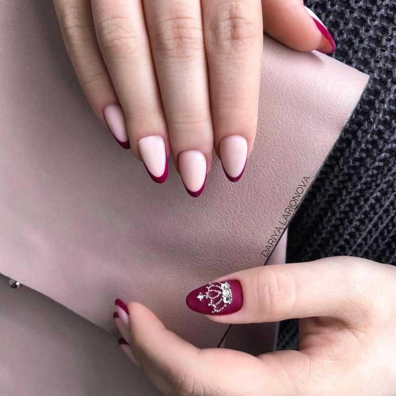 bordo-nails_71