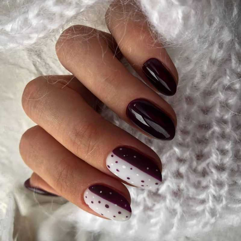 bordo-nails_72