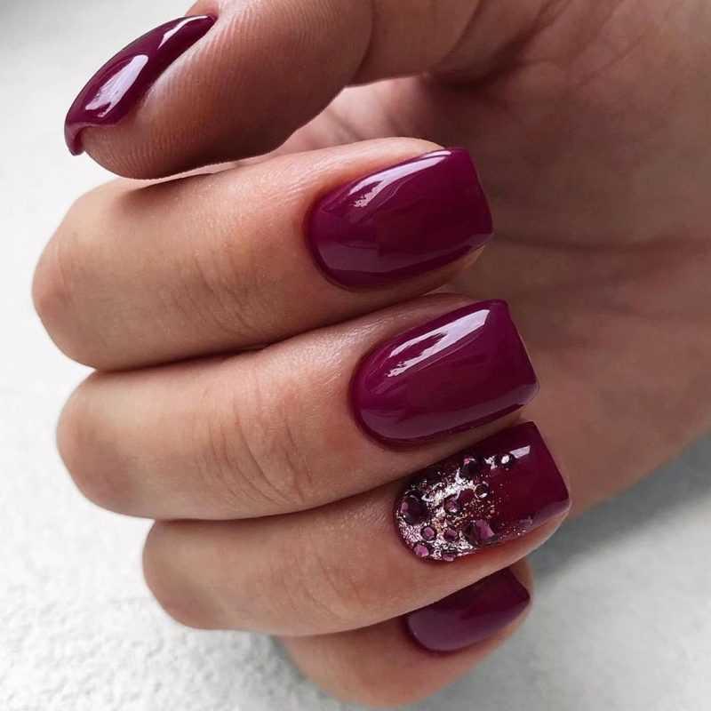 bordo-nails_73