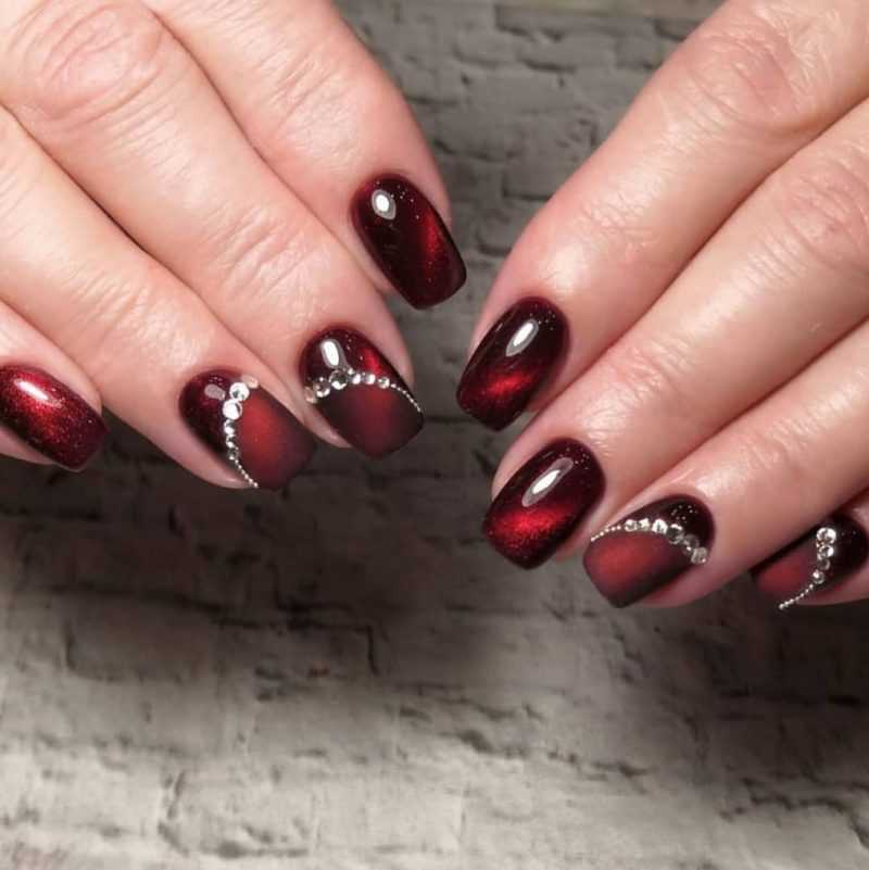 bordo-nails_76
