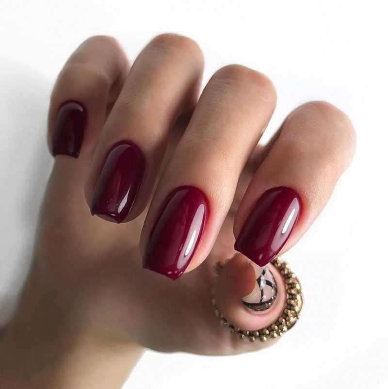 bordo-nails_77