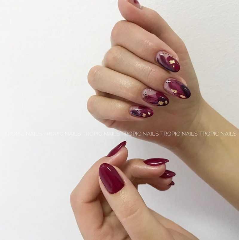 bordo-nails_78