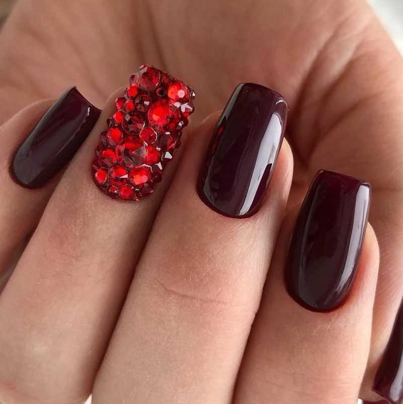 bordo-nails_79