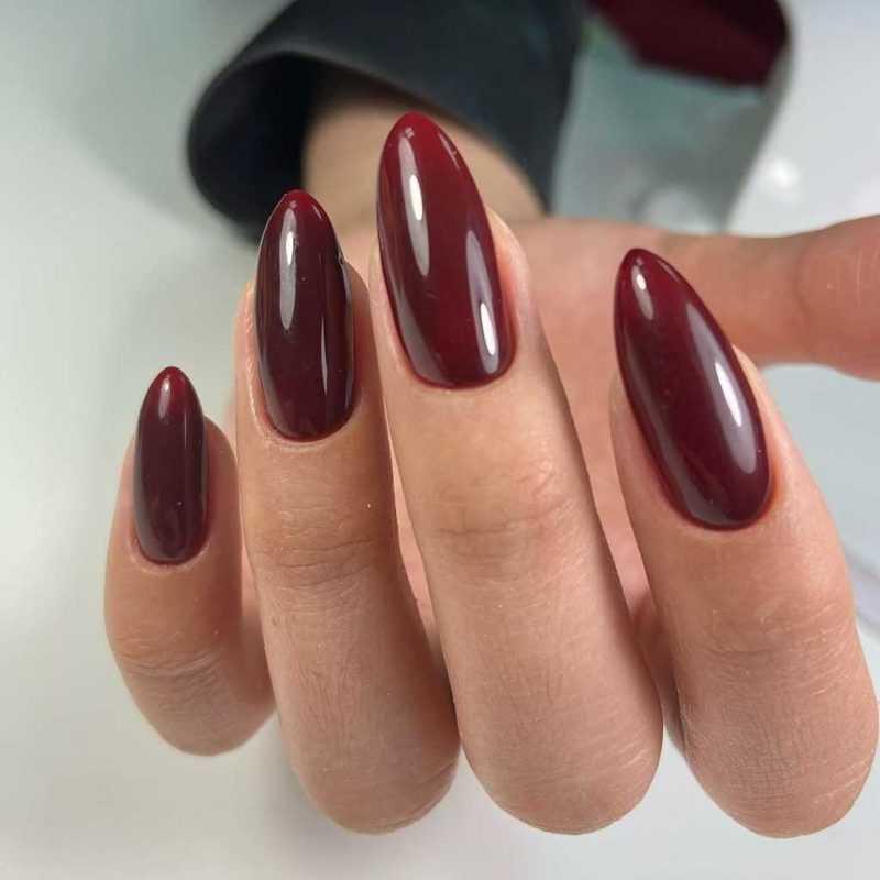 bordo-nails_7