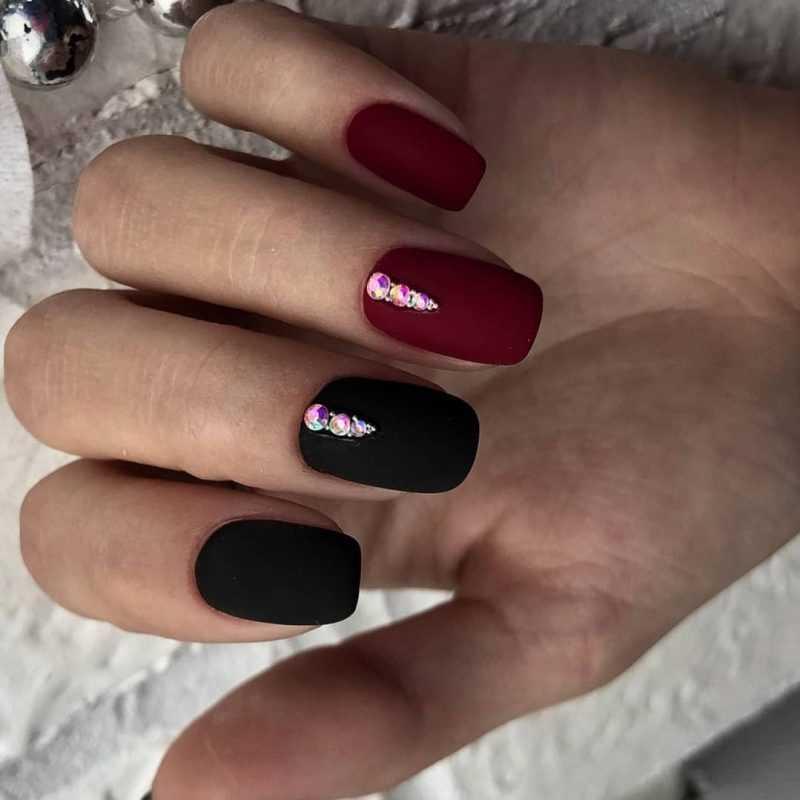 bordo-nails_80