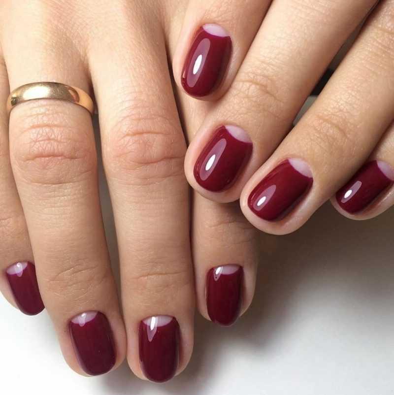 bordo-nails_83