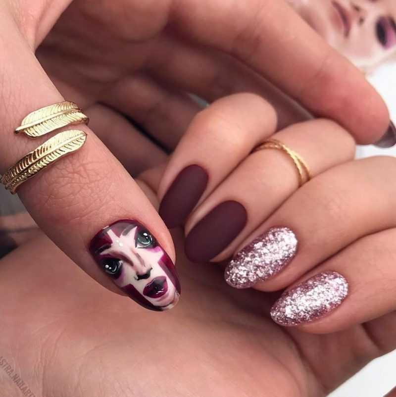 bordo-nails_86