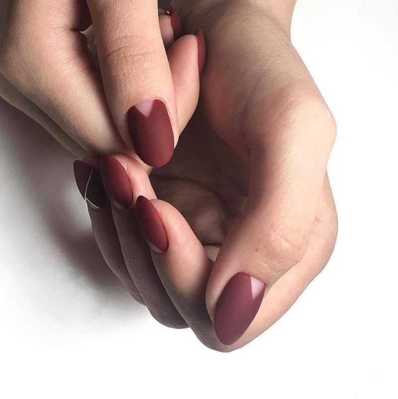 bordo-nails_87