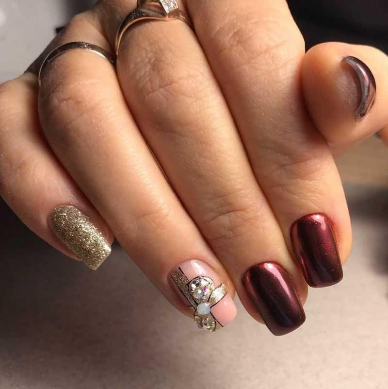 bordo-nails_89