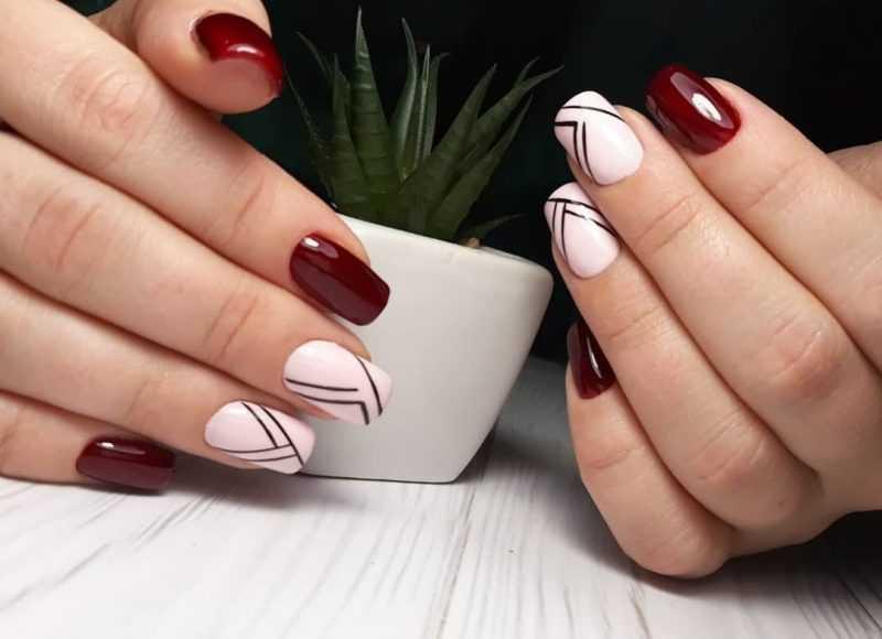 bordo-nails_92