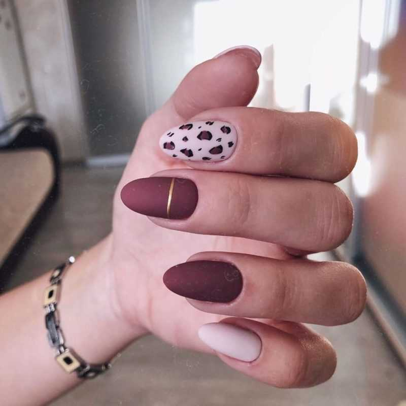 bordo-nails_94