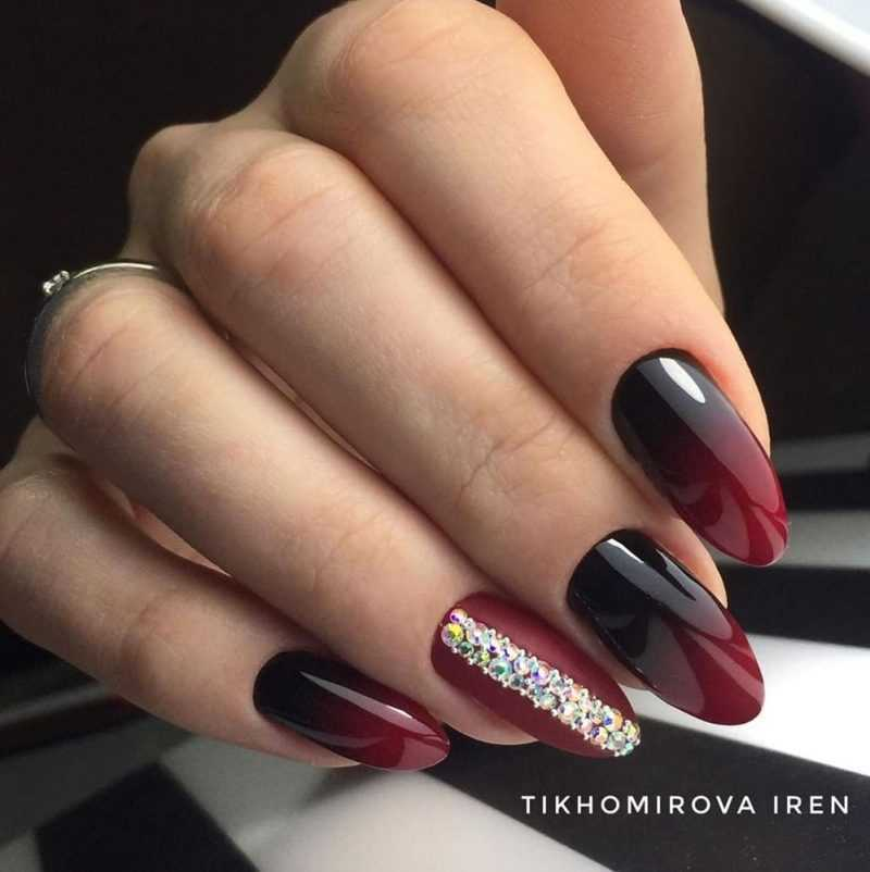 bordo-nails_95