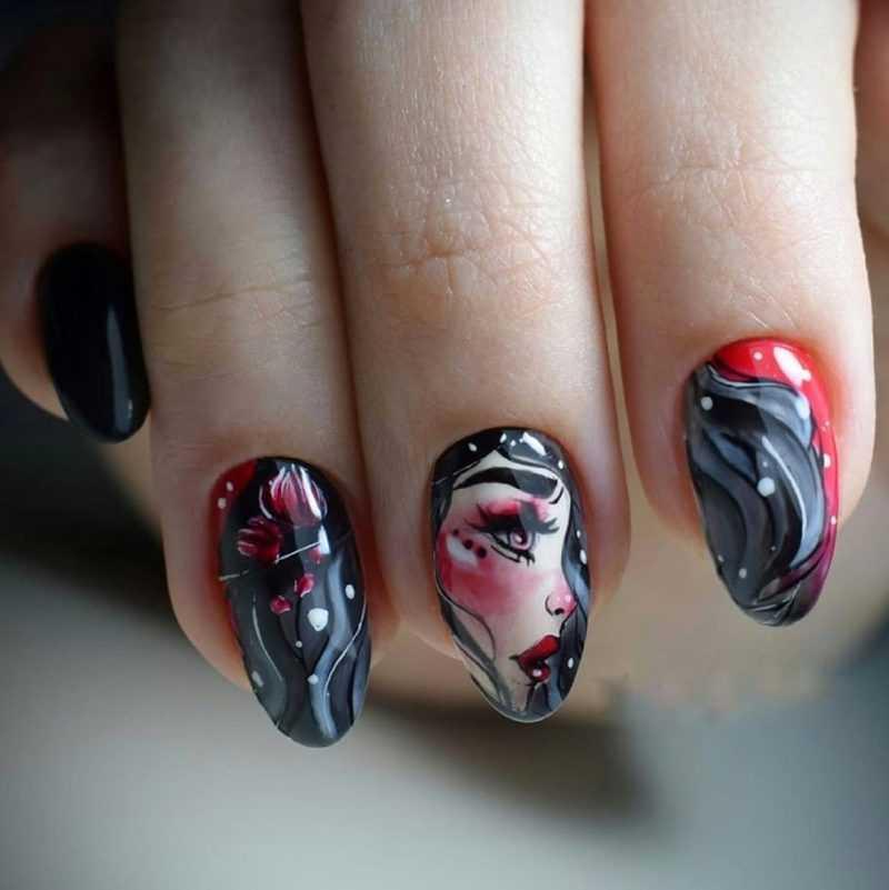 bordo-nails_96