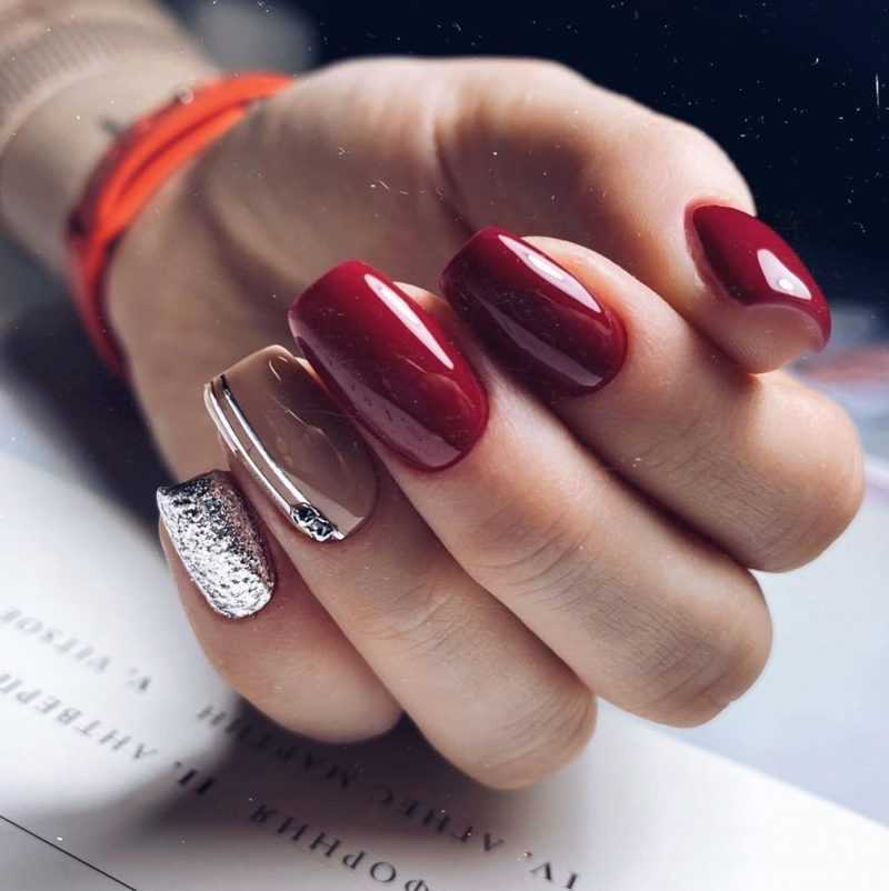 bordo-nails_97