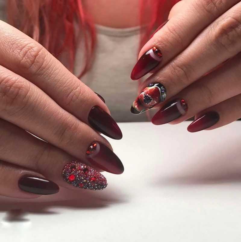 bordo-nails_98