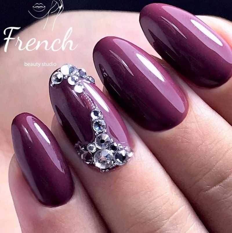 bordo-nails_99