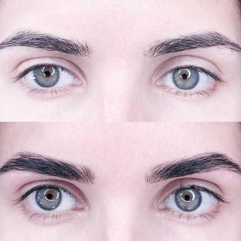 brow-grow-1