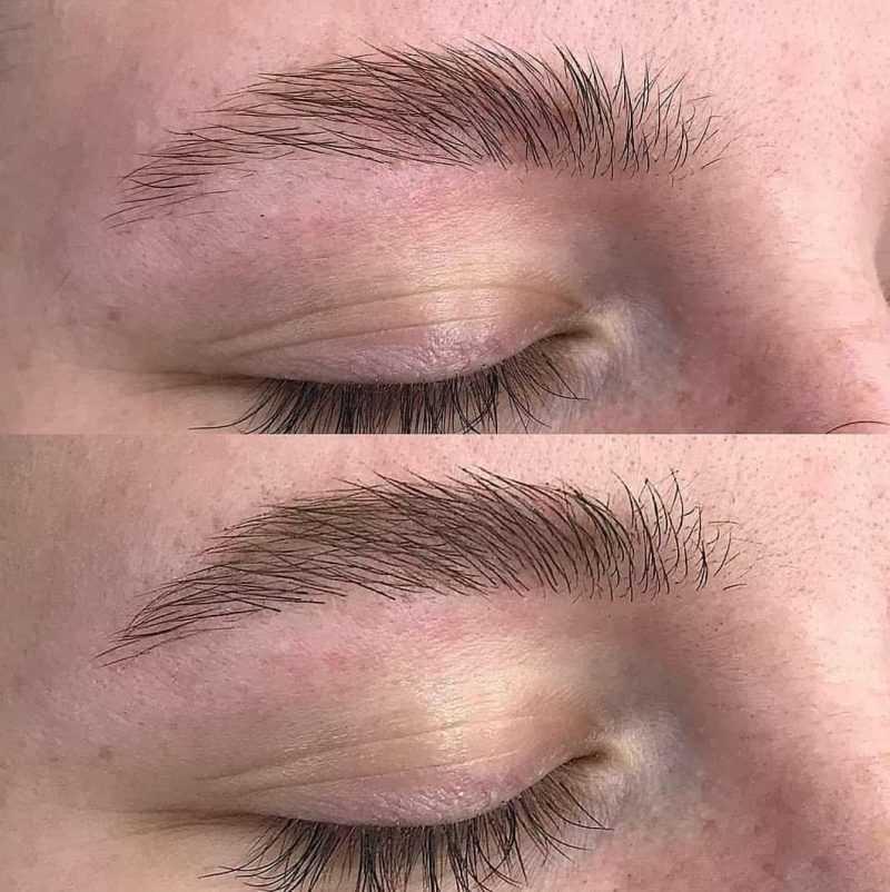 brow-grow-7