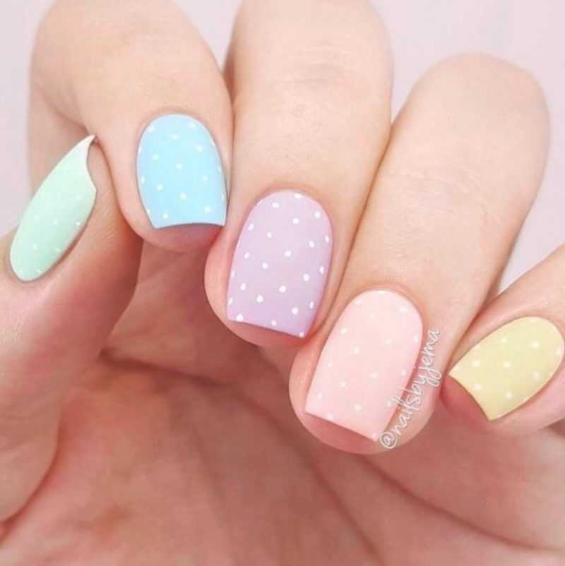 delicate-nails-10