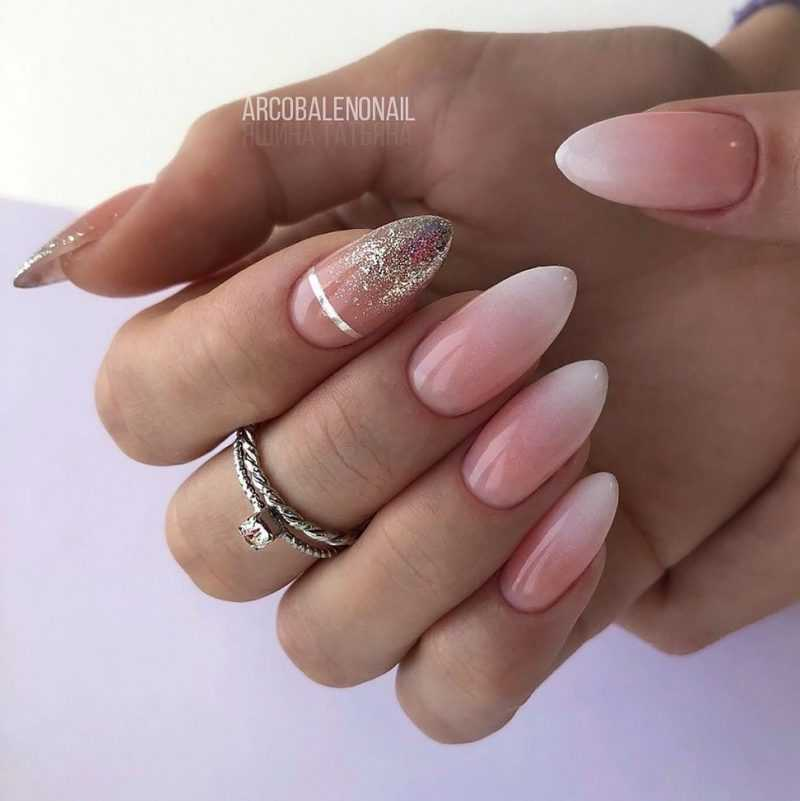 delicate-nails-101