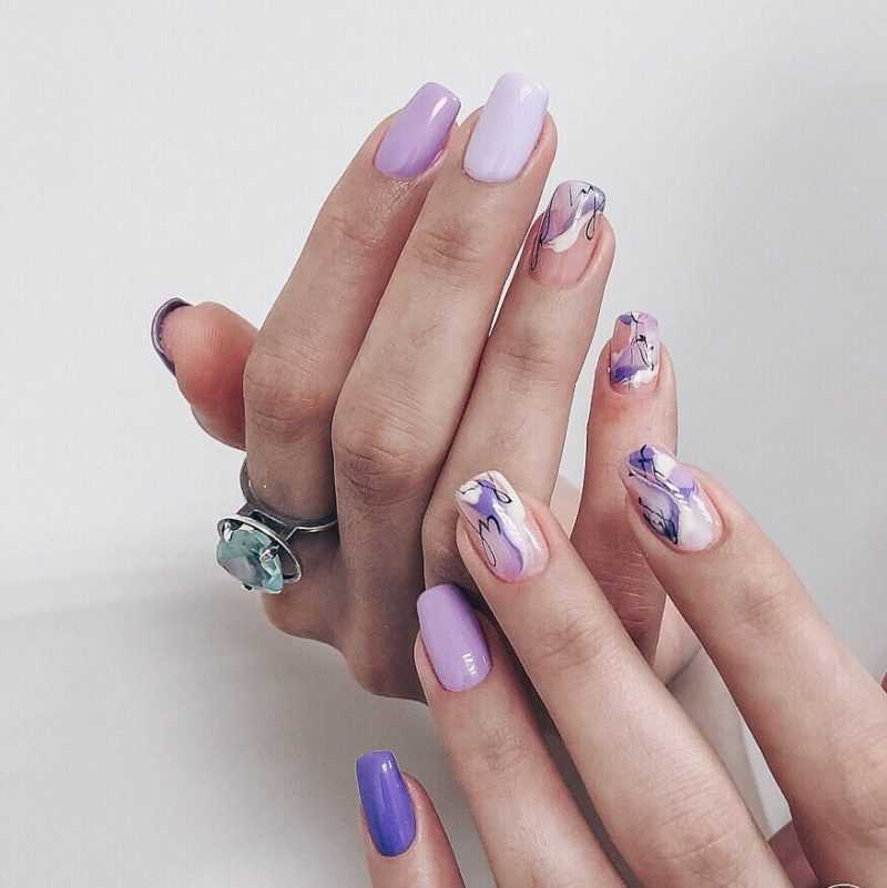 delicate-nails-103