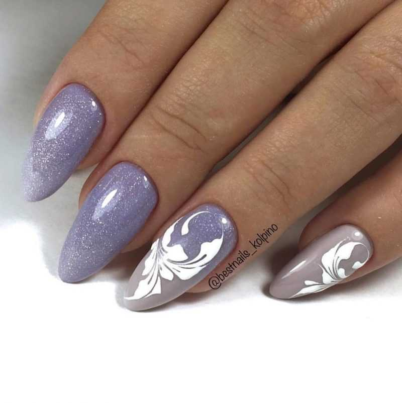delicate-nails-105