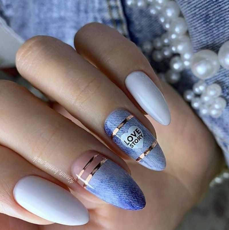 delicate-nails-114