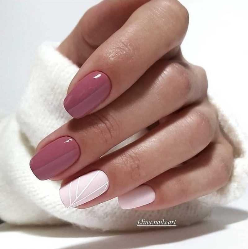 delicate-nails-115
