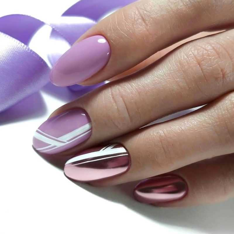 delicate-nails-117