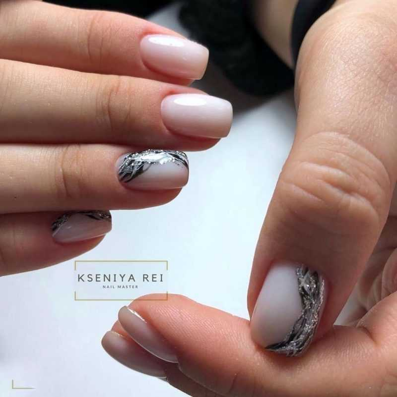delicate-nails-121