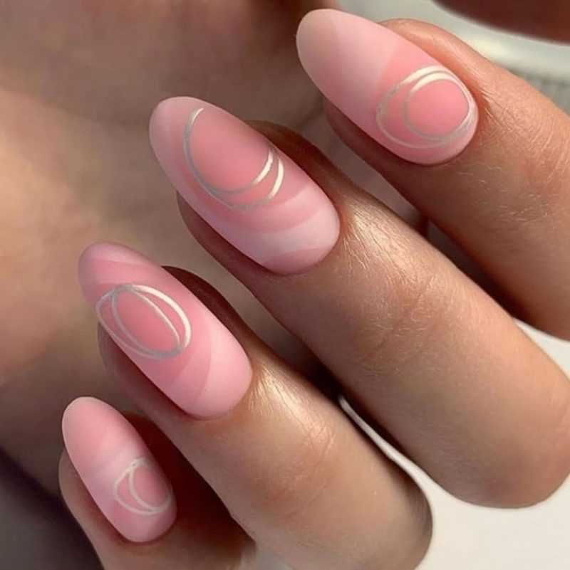 delicate-nails-122