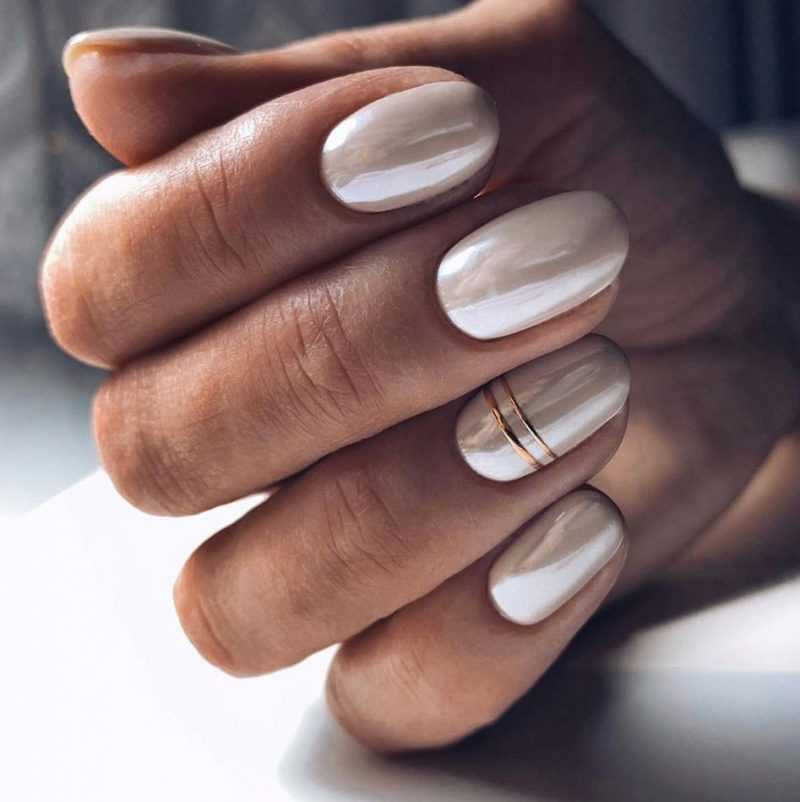 delicate-nails-138