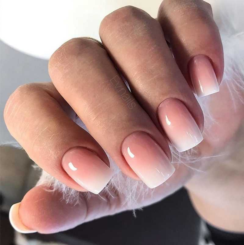 delicate-nails-139