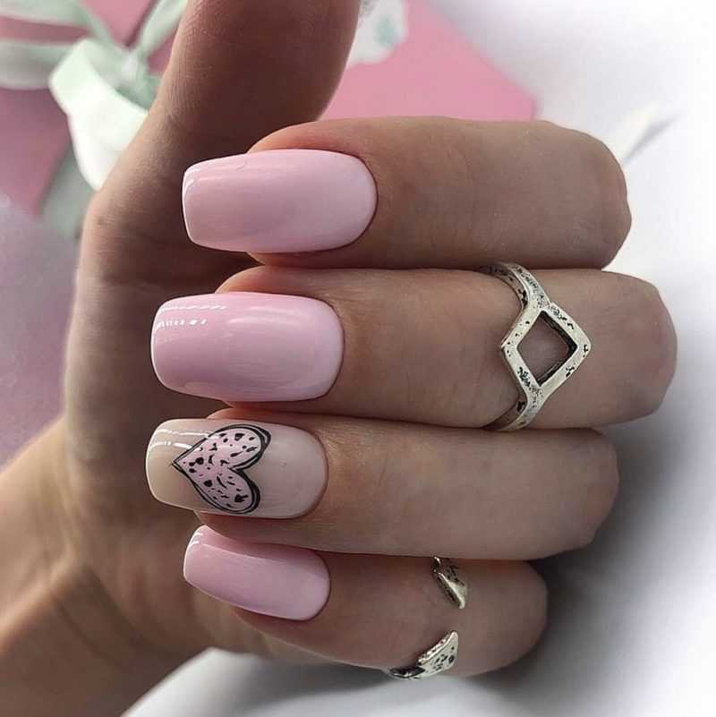 delicate-nails-142
