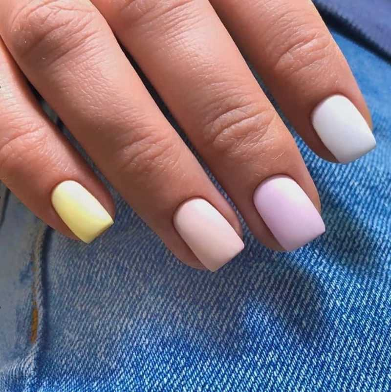 delicate-nails-143