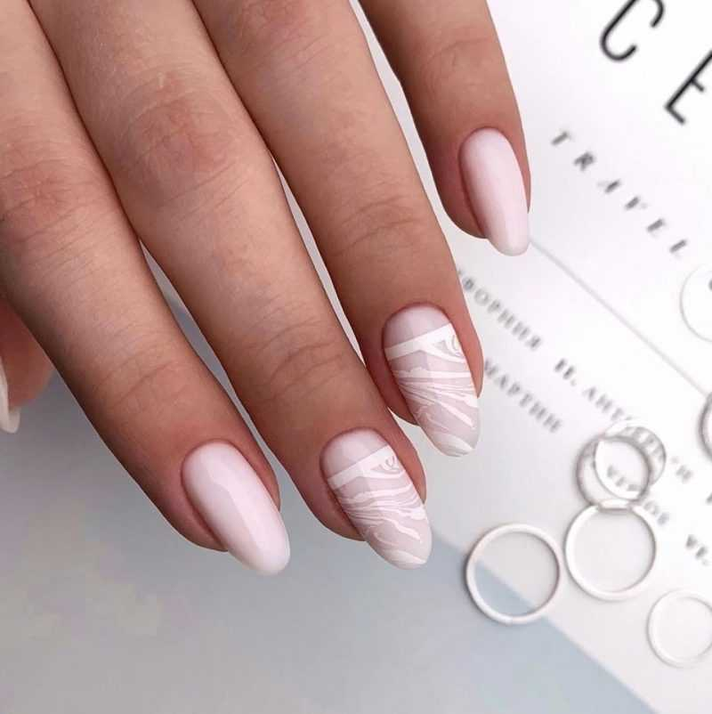 delicate-nails-144