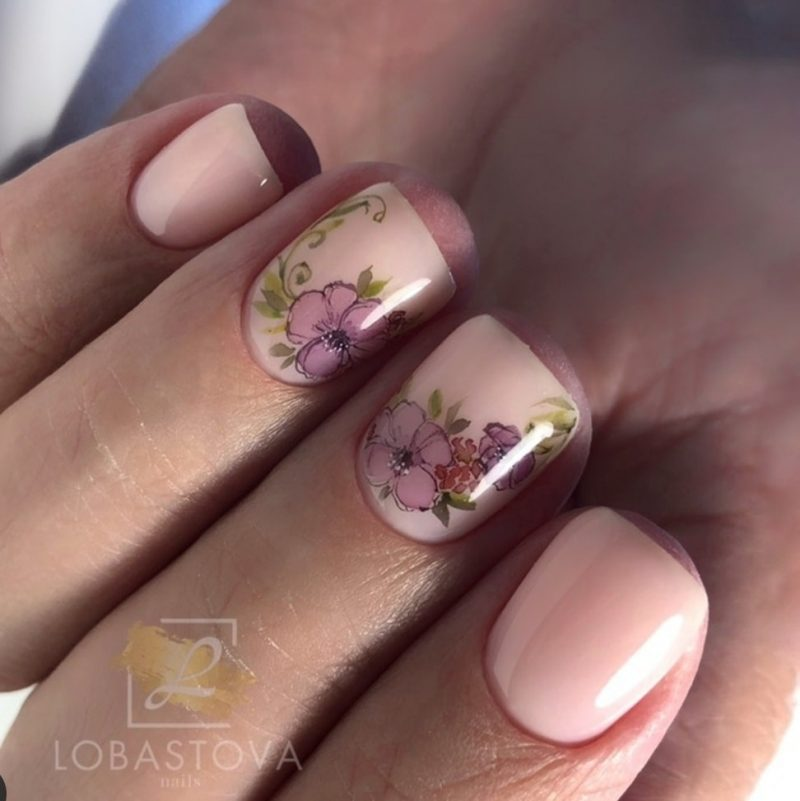 delicate-nails-147