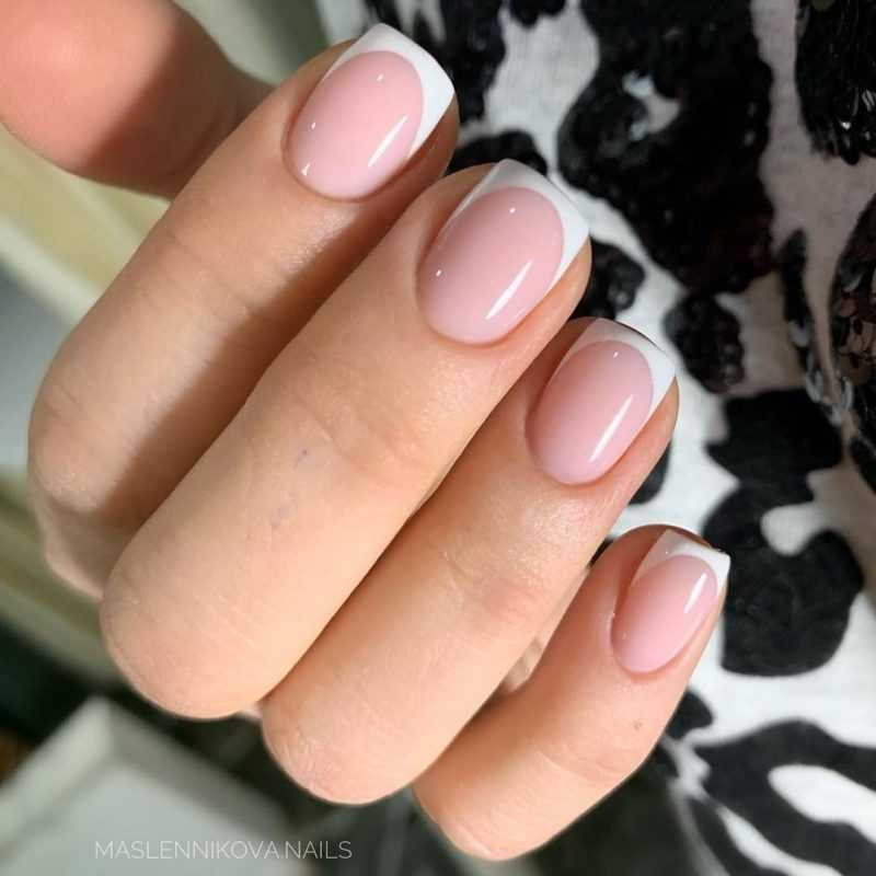 delicate-nails-152