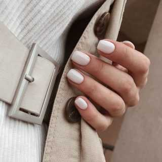 delicate-nails-156