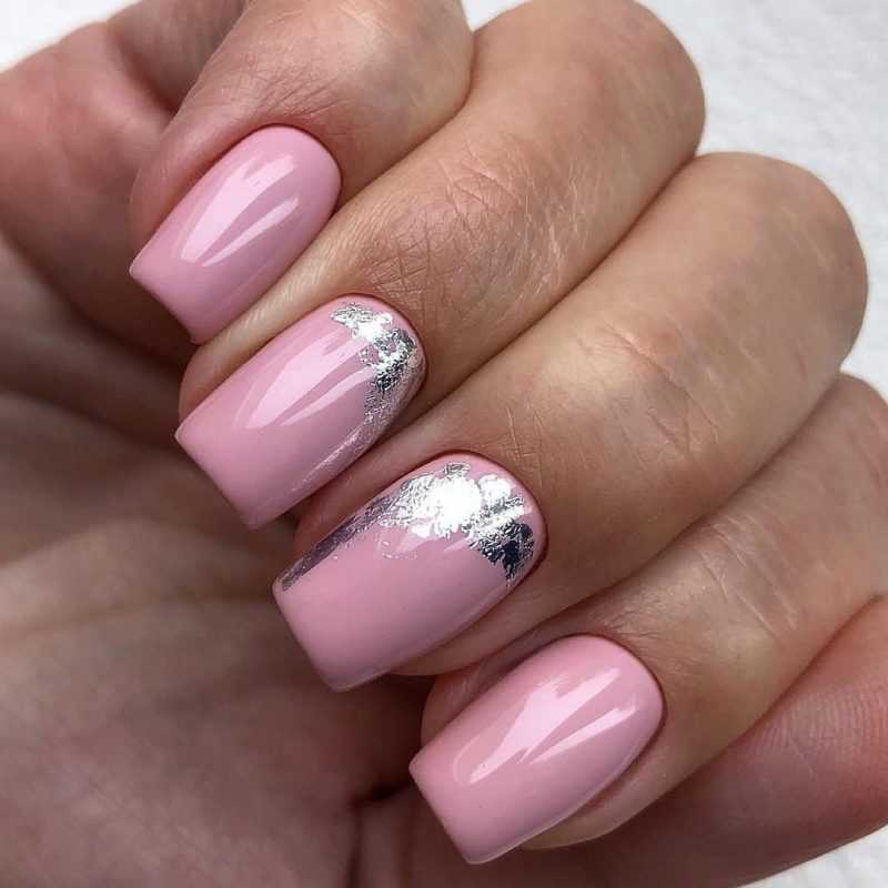 delicate-nails-20