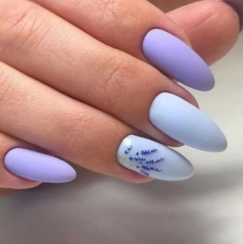 delicate-nails-40