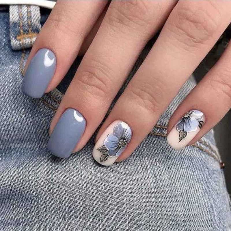 delicate-nails-44