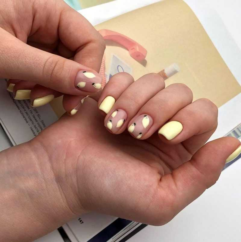delicate-nails-54