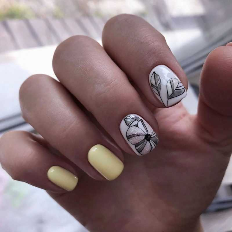 delicate-nails-55