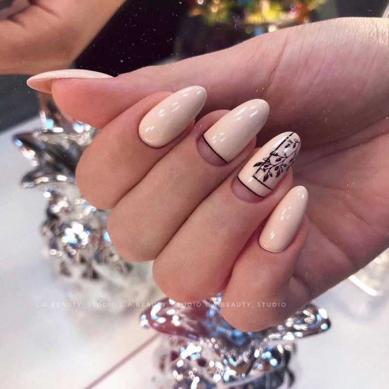 delicate-nails-59
