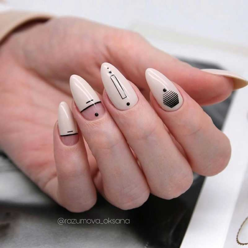 delicate-nails-60