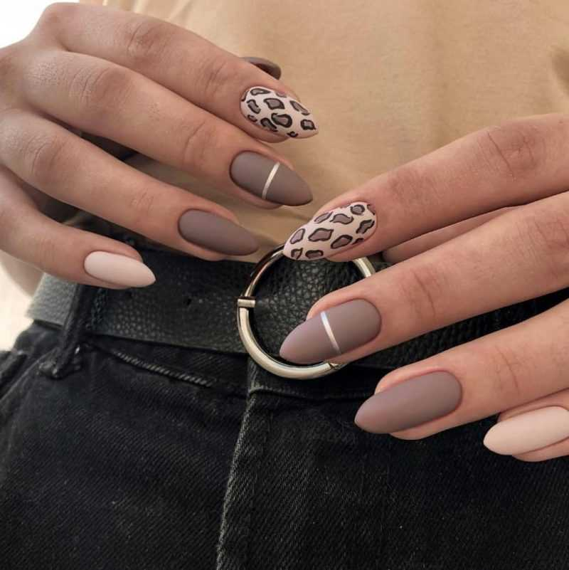 delicate-nails-63