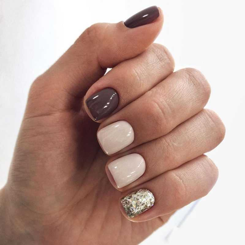 delicate-nails-64