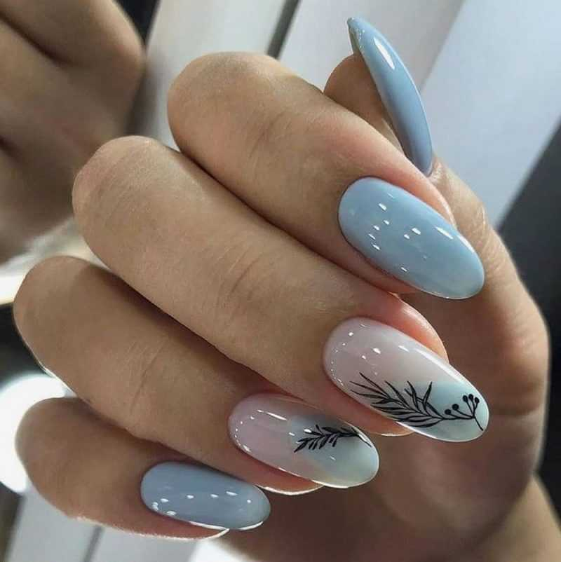 delicate-nails-72