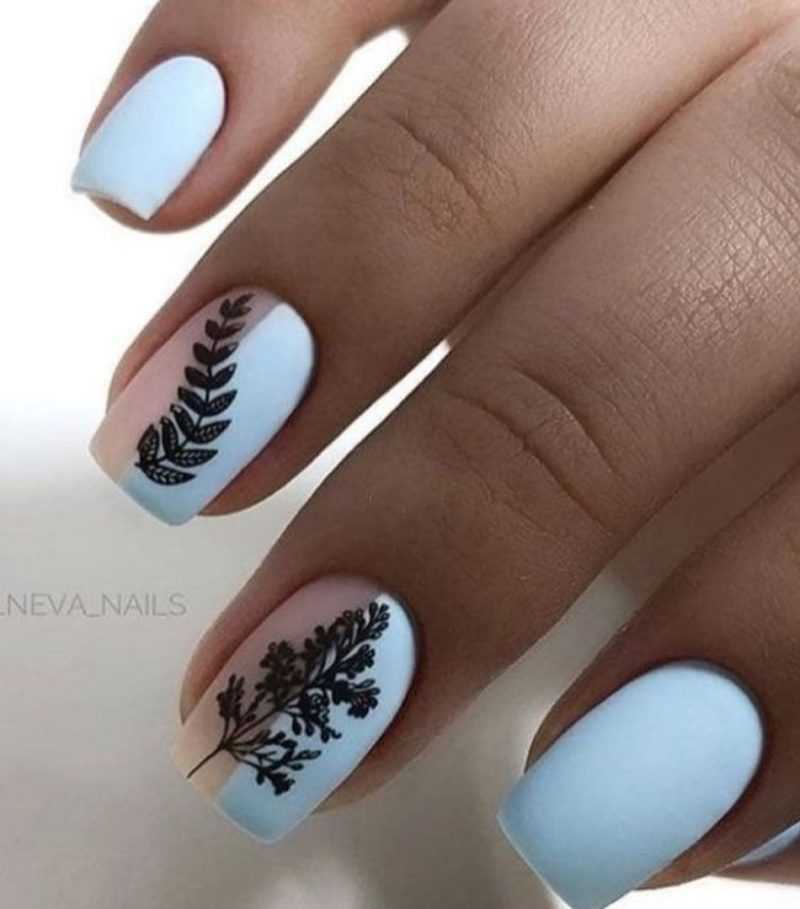 delicate-nails-73